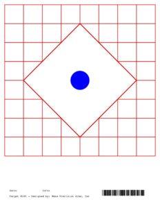 TDS Target #205