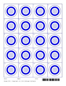 TDS Target #35