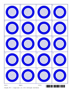 TDS Target #37